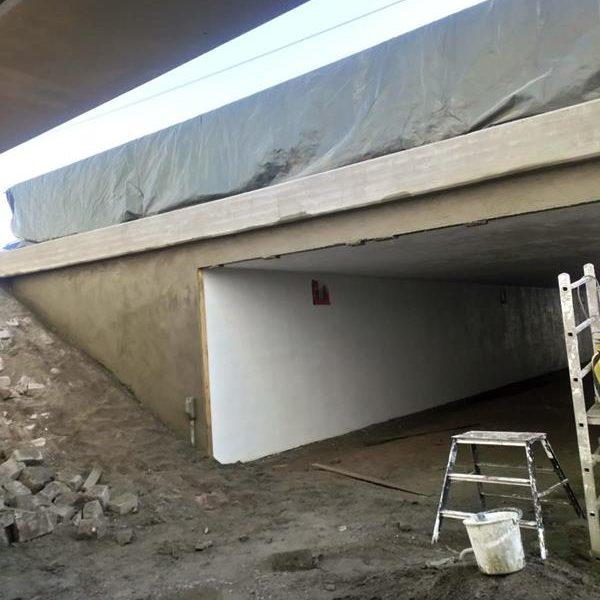 Valuri- kadun- silta